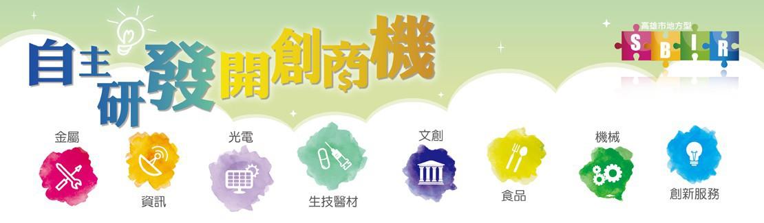 常態性banner(B)