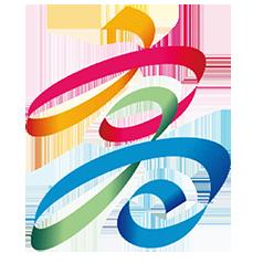 高雄市政府logo